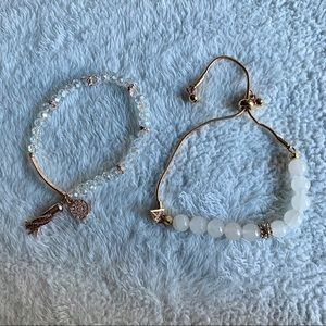 Guess Jewelry - Two Gorgeous Guess Bracelets